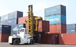 ĐHCĐ Maserco (MAC): Nếu thoái vốn khỏi Hải An sẽ đem lại lợi nhuận đột biến