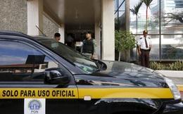 """Trung Quốc """"thống trị"""" danh sách mới của Hồ sơ Panama"""