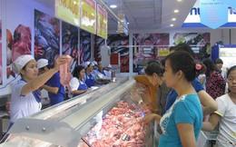 Doanh nghiệp bán lẻ Việt thua thiệt so với doanh nghiệp nước ngoài