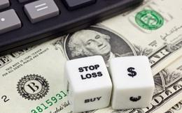 Tỷ giá tăng cao xuất phát từ một số ngân hàng gia tăng hoạt động kinh doanh ngoại tệ