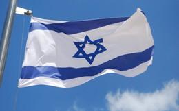 Đại sứ Israel tại Việt Nam: Kỷ luật quân đội là yếu tố giúp startup thành công