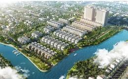 Sacomreal đầu tư 2.200 tỷ đồng vào dự án ở khu Nam