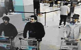 Bỉ: Bắt giữ thêm bốn nghi phạm khủng bố