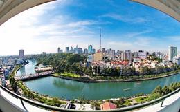 """Nếu thực hiện được điều này, Việt Nam sẽ trở thành """"điểm đến vàng"""" cho các nhà đầu tư ngoại"""