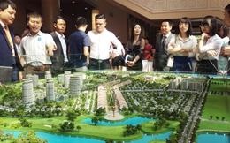 Đây là nguyên nhân đang làm giá nhà đất khu Đông Sài Gòn tăng đột biến