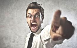 """Nếu không muốn mất việc, đừng khiến sếp bạn """"phát điên"""" bởi những câu nói ngu ngốc này!"""