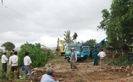 TPHCM: Hơn 80% khiếu nại, tố cáo liên quan đất đai