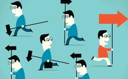 Không thích phiền toái và ngại tiếp xúc với nhiều người, đây là những công việc lương cao bạn có thể thử sức