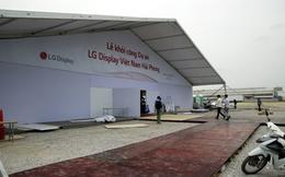 Kinh Bắc (KBC): LNST 6 tháng ước đạt 420 tỷ đồng - tăng 67%