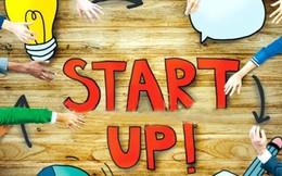 Hỗ trợ 5% thuế suất cho doanh nghiệp khởi nghiệp thuộc lĩnh vực ưu tiên