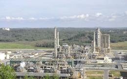 Hợp nhất BQL Khu Kinh tế Dung Quất và BQL các Khu công nghiệp Quảng Ngãi