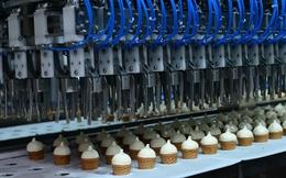 Chuyển nhượng nốt 20% mảng bánh kẹo, Kido báo lãi hơn 1.000 tỷ đồng trong 9 tháng đầu năm