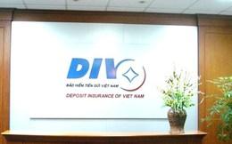 Sau thanh tra, Chính phủ chuyển đổi Bảo hiểm tiền gửi Việt Nam theo mô hình Công ty TNHH MTV