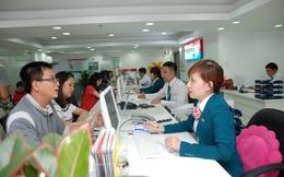 Kienlongbank: Năm 2016 sẽ giao dịch cổ phiếu trên UPCoM, kế hoạch lợi nhuận 300 tỷ đồng