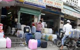 Đề xuất 2 địa điểm thay thế chợ 'tử thần' Kim Biên