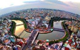 TS Nguyễn Đình Cung: Việt Nam chưa có thị trường đúng nghĩa, nhìn đâu cũng méo mó thiên lệch