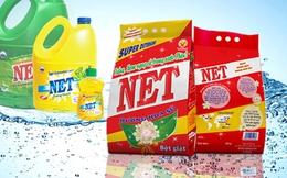 Chi phí tăng cao, năm 2017 NET dự kiến lãi ít hơn năm 2016