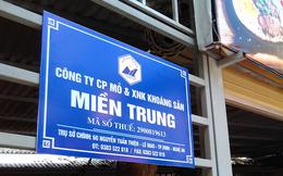 MTM chuẩn bị tổ chức ĐHCĐ để tái cơ cấu công ty
