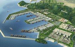 Việt Nam hiện có 340 khu kinh tế và khu công nghiệp