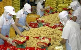 Lương thực thực phẩm chưa an toàn - khó cạnh tranh trong TPP