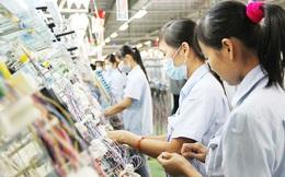 Mức lương của người Việt chỉ đứng hàng thứ 8 trong ASEAN