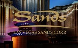 Tập đoàn Las Vegas Sands muốn đầu tư khu nghỉ dưỡng có casino tại TP.HCM