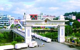 Những điểm nhấn của quan hệ kinh tế Việt - Trung
