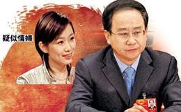Trung Quốc: Những điều ít biết về vụ án Lệnh Kế Hoạch