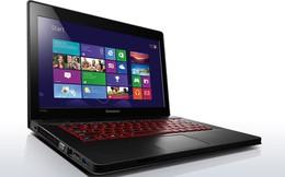 Đắk Lắk khuyến nghị không mua máy tính Lenovo