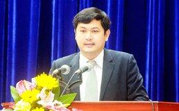Quảng Nam: 300 phiếu bầu gạch gần hết, chỉ chọn một người