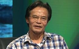 Cổ phiếu NHP lao dốc, chuyên gia kinh tế Lê Xuân Nghĩa đăng ký mua 1 triệu cổ phiếu