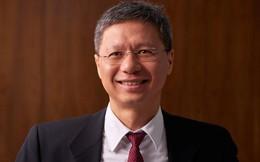Techcombank thay Tổng giám đốc