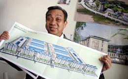 Người gốc Việt sở hữu khối bất động sản trăm triệu đô ở Mỹ là ai?