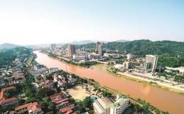 Siêu dự án đường thủy sông Hồng: Quá viển vông...