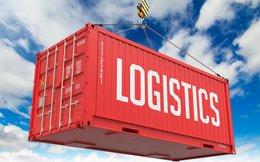 Sotrans tiếp tục sở hữu 51% một công ty vận tải đường bộ