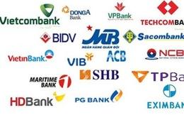 """'Cánh tay"""" của 34 ngân hàng Việt đã vươn tới đâu?"""