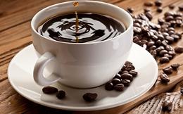 Cà phê trộn đậu nành của Vinacafe, vì đâu nên nỗi?