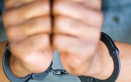 Bắt giam đại gia thủy sản lừa ngân hàng