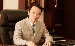 Ông Trịnh Văn Quyết chính thức trở thành người giàu nhất thị trường chứng khoán