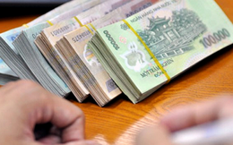 Chính thức tăng lương hưu cho hàng loạt đối tượng từ hôm nay