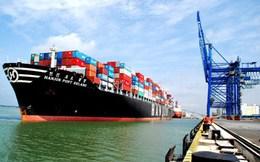 Đến 15-5: Kim ngạch hàng hóa XNK đạt 11,7 tỷ USD