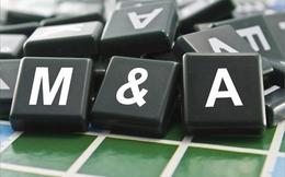 Vấn đề quản lý thuế chuyển nhượng: Đằng sau các vụ M&A