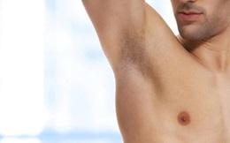 Kể cả đang khỏe mạnh, nếu thấy 10 dấu hiệu sau nam giới phải khám ngay vì rất dễ ung thư