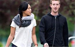 """Lý do ông chủ Facebook, Amazon và Uber """"nghiện"""" đi bộ"""