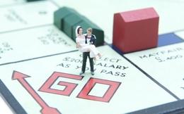 7 điều về tiền bạc nhất định phải biết trước khi kết hôn