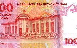 Đại biểu Quốc hội: NHNN in tiền kỷ niệm... nhưng không được tốn kém