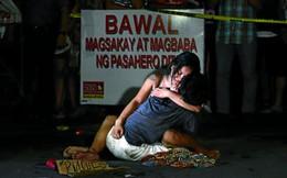 Ngoài những phát ngôn gây sốc, Tổng thống Philippines làm được gì sau khi nhậm chức?