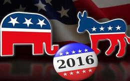 Toàn cảnh quy trình bầu ra Tổng thống mới của người Mỹ
