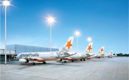 Nhân chuyến thăm của Tổng thống Pháp, hàng không Việt Nam chi 6,5 tỷ USD mua 40 máy bay của Airbus