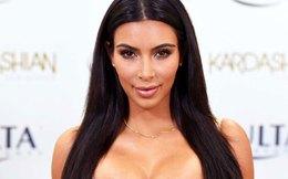 """""""Siêu vòng 3"""" Kim Kardashian: Từ cô gái bị lộ clip sex đến triệu phú chỉ sau """"một đêm"""""""